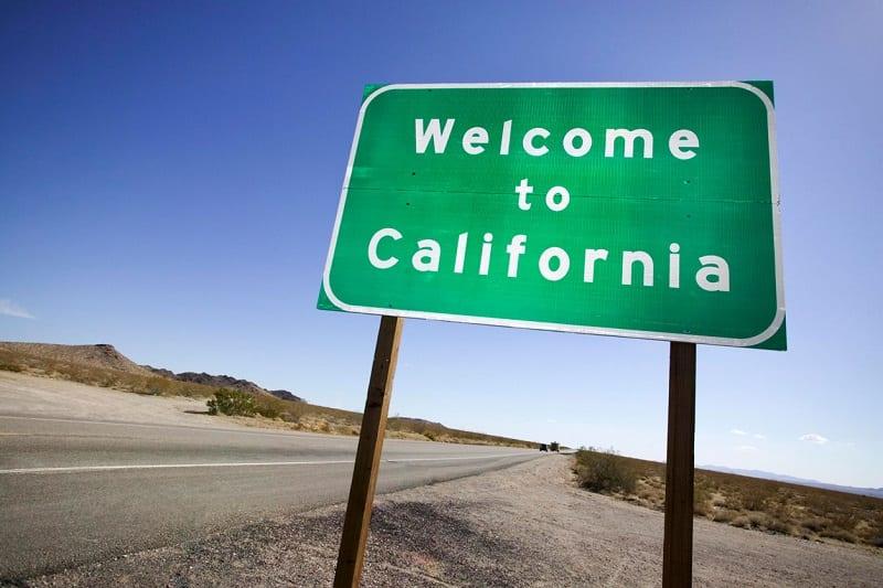 Califórnia tem 5 hotéis entre os melhores resorts dos EUA