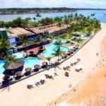 Fashion Resort anuncia parceria com o Arraial d'Ajuda Eco Resort