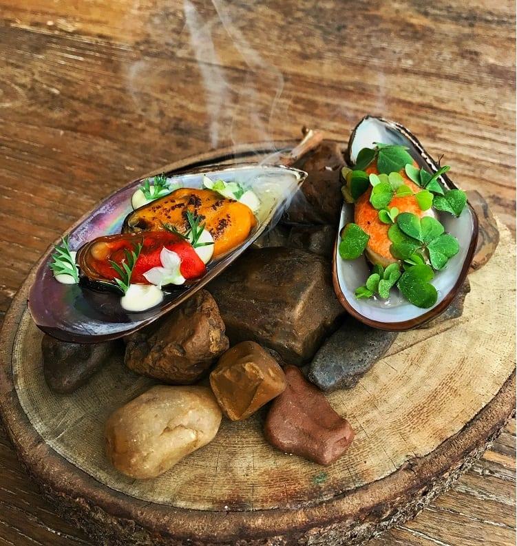 Guató Gastronomia oferece gratuidade aos Pais neste domingo