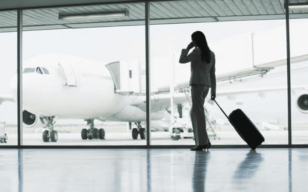 Conheça os 5 principais erros cometidos por brasileiros na hora de sair do país