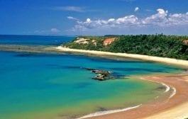 Moradores de Porto Seguro oferecem experiências no Airbnb