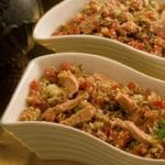 Dicas: Receitas facéis e deliciosas para o Dia dos Pais