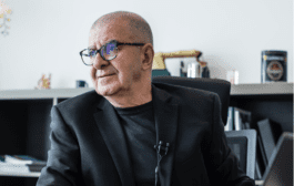Fábio Gandour antecipa cenários para CIOs em Gramado