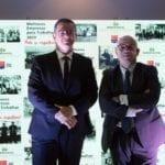 SERHS Natal Grand hotel & Resort comemora o Selo GPTW