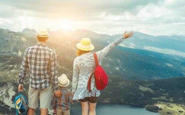 Almundo anuncia nova funcionalidade que ajuda viajantes na pesquisa de destinos mais econômicos