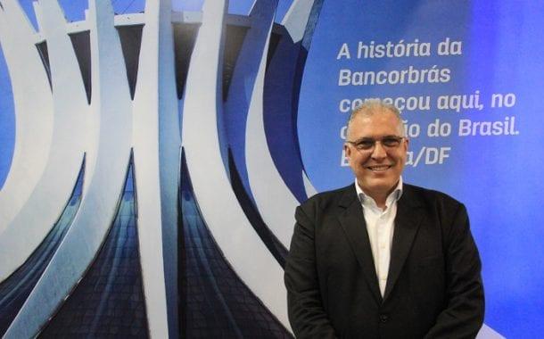 Bancorbrás mantém presença na ABAV Expo com estande moderno e interativo