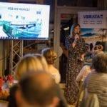 Com crescimento de América do Norte e China, Visit Iguassu investe agora na Europa