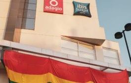 Ibis budget e Adagio Aparthotel celebram 14ª Parada LGBTQI+ de Jundiaí
