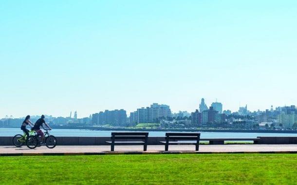 Uruguai dá as boas vindas a primavera com passeios e festas