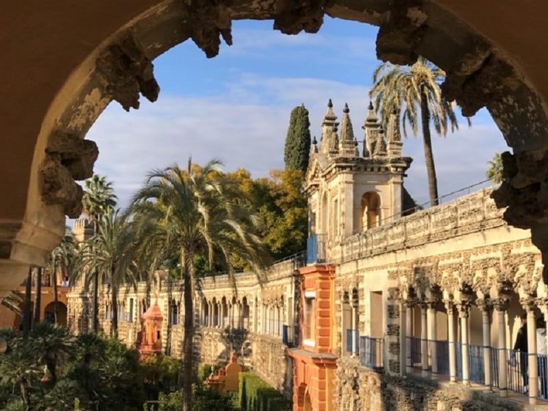 26º Encontro Maior Idade Bancorbrás levará os turistas para o Sul da Espanha