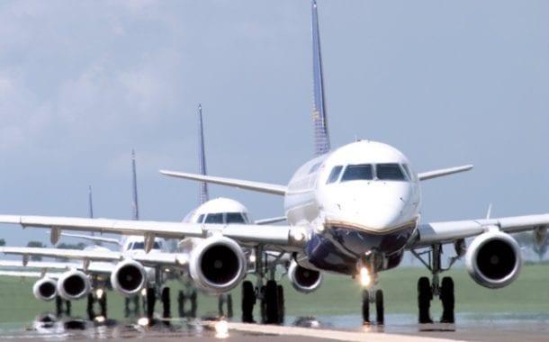 Associação Brasileira das Empresas Aéreas (ABEAR) tem dois novos diretores