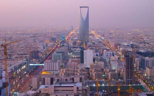 Arábia Saudita apresentará novo modelo de vistos que beneficiará até 50 países