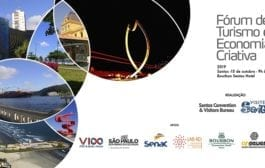 Fórum de Turismo debate importantes temas no litoral de São Paulo