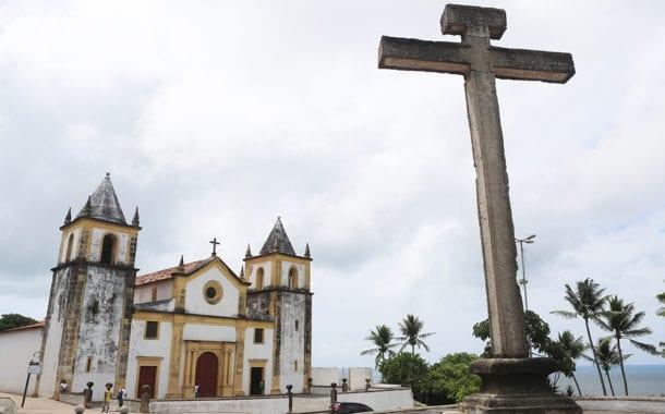 Pernambuco registra crescimento de 4,1% no turismo em julho, revela IBGE