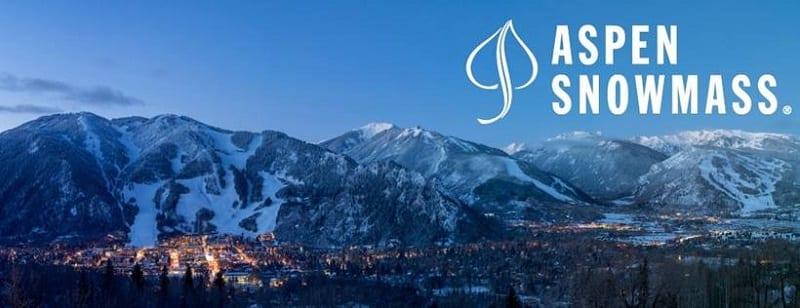 Aspen Snowmass se prepara para a abertura da temporada 2019/20