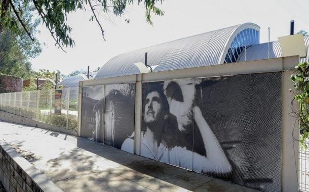 Museu Mazzaropi se prepara para receber a Primavera dos Museus em setembro