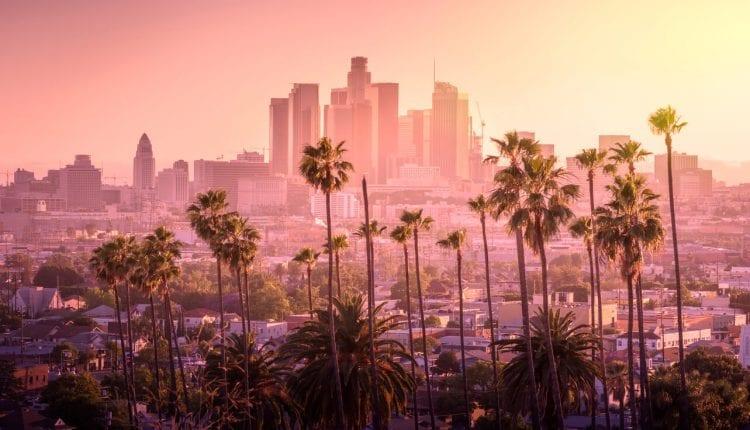 Califórnia em perigo? Estudo perturbador sugere que terremoto de 7,4 graus pode atingir Los Angeles