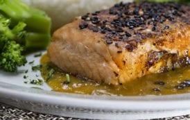 Restaurante Athenas oferece almoço executivo