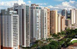 E-HTL Viagens Online realiza encontro entre parceiros e agentes de viagens em Ribeirão Preto