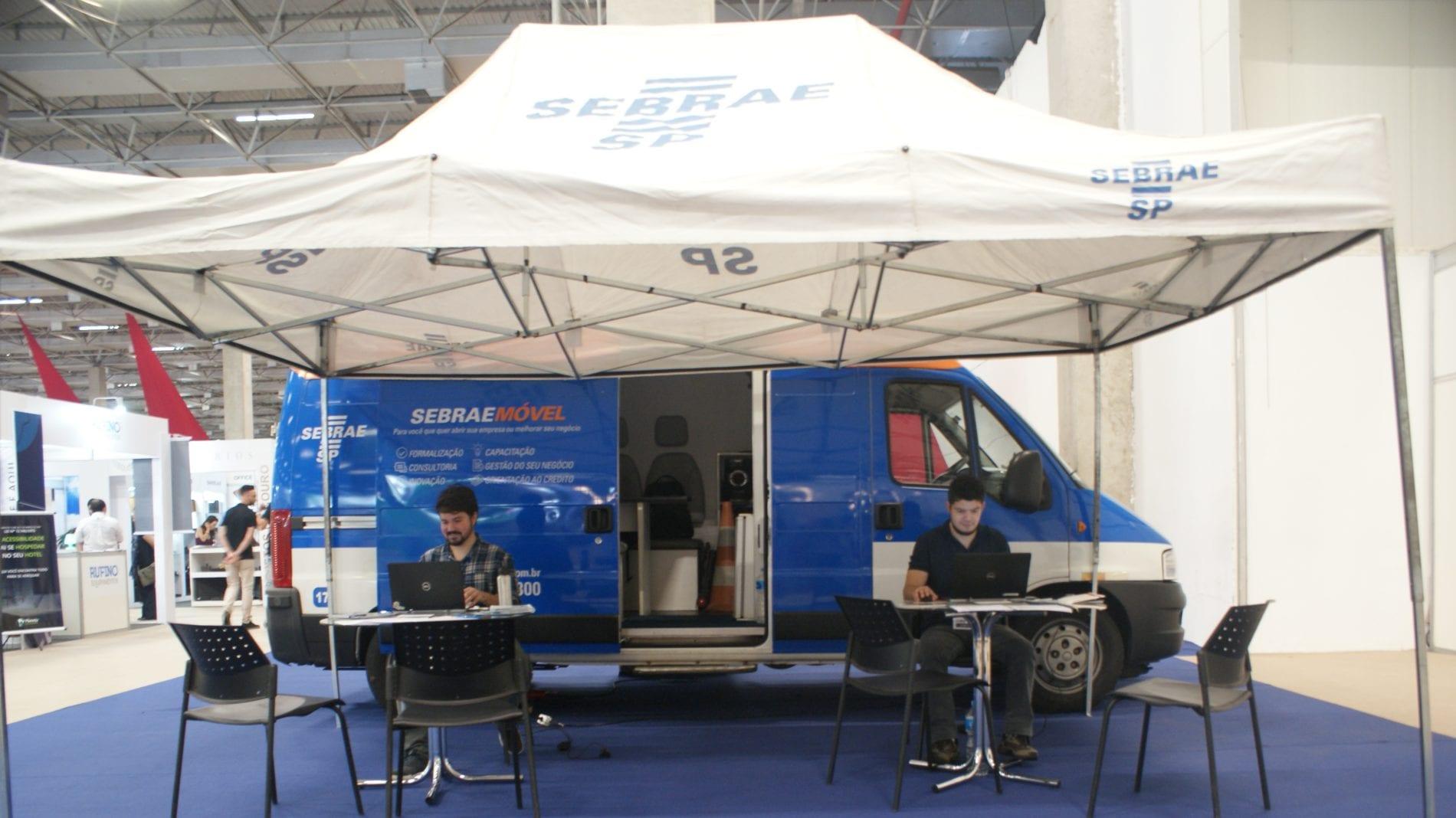 Equipotel 2019: SEBRAE - SP aponta prioridade na comunicação com hóspede