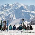 Em sua 2ª edição, Expo Ski reúne 50 expositores na Sociedade Hípica Paulista