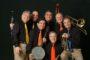 Santo Antônio do Pinhal (SP) divulga programação do 21º Festival de Jazz