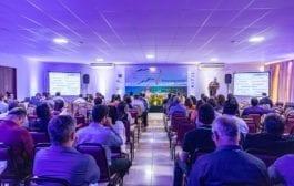 Volume de eventos cresce 30% no Porto Seguro Eco Bahia Hotel
