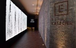 Sheraton São Paulo WTC Hotel traz proposta única para eventos com L'Atelier