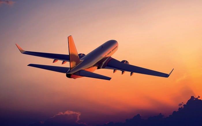 Low costs são bem vindas para o mercado aéreo brasileiro necessitado