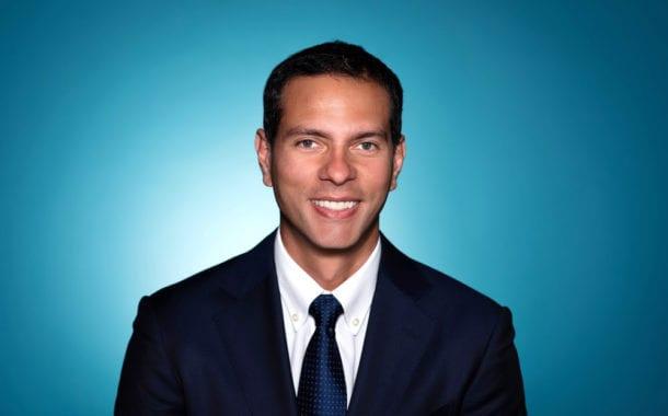 Alexandre Cavalcanti é o novo diretor regional de vendas Brasil da American Airlines