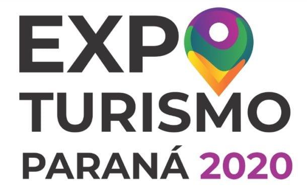 Salão do Turismo do Paraná passa a chamar-se Expo Turismo Paraná