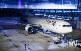 LATAM Travel e Vivo firmam parceria e oferecem descontos em passagens