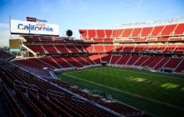 Temporada de esportes na Califórnia oferece opções para turistas de todos os estilos