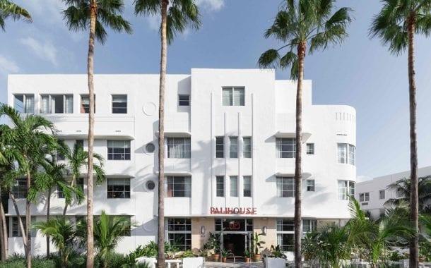 Palisociety, de Avi Brosh, anuncia abertura do Palihouse Miami Beach