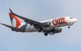 GOL anuncia nova forma de pagamento via lotérica e agências da CAIXA