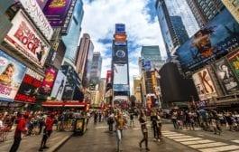 3 Dicas indispensáveis para sua próxima viagem a Nova York