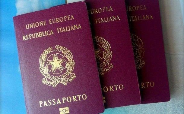 Especialista em cidadania italiana em artigo alerta: