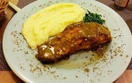 Comfort Hotel Santos participa do Brasil Restaurant Week