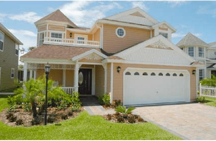 CVC oferece locação de casas em Orlando para as férias