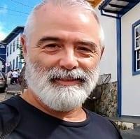 Osvaldo Alvarenga