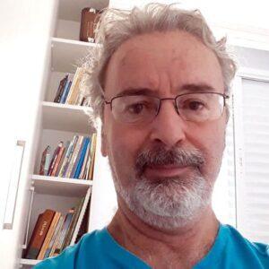 Paulo Atzingen